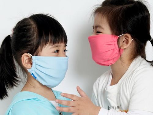 Cách chăm sóc trẻ nhỏ trong mùa dịch COVID-19-1