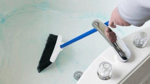 Mẹo dọn nhà nhàn tênh trong 5 phút dành cho người lười
