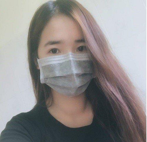 Cô gái nhóm máu O cùng ăn, ngủ với 2 bệnh nhân nhiễm Covid-19 xét nghiệm 5 lần đều âm tính