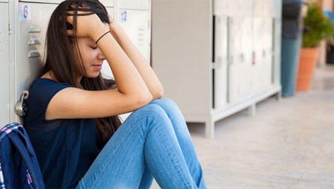 3 tín hiệu đến từ cơ thể nữ giới ngầm cảnh báo tử cung chắc chắn đang có vấn đề