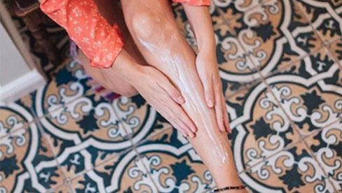 3 yếu tố có thể gây hại cho da mà ai cũng cần tránh trong thời gian ở nhà
