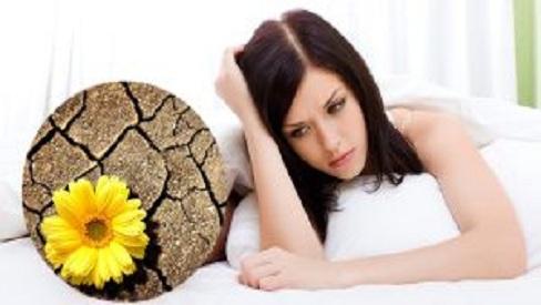 Triệu chứng và cách chữa khô âm đạo ở nữ giới