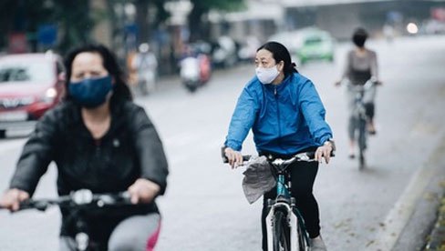 Diễn biến dịch Covid-19 ngày 24/4: Liên tiếp 8 ngày Việt Nam không có ca nhiễm mới