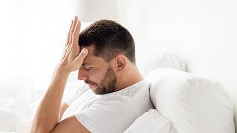 4 căn bệnh tình dục mà nam giới dễ mắc nhất