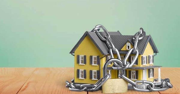Ngân hàng ồ ạt phát mãi nhà đất, muốn mua được nhà giá hời nhà đầu tư cần nằm lòng 3 nguyên tắc