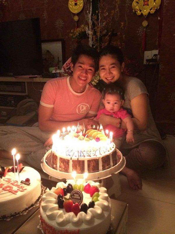 Phùng Ngọc Huy bị đồn 6 năm chỉ chu cấp cho bé Lavie 12-13 triệu, cựu quản lý Mai Phương lên tiếng gay gắt-2