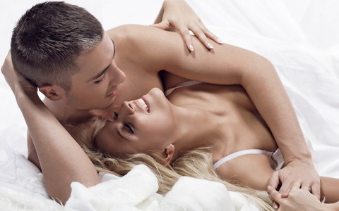 4 căn bệnh tình dục mà nam giới dễ mắc nhất-2