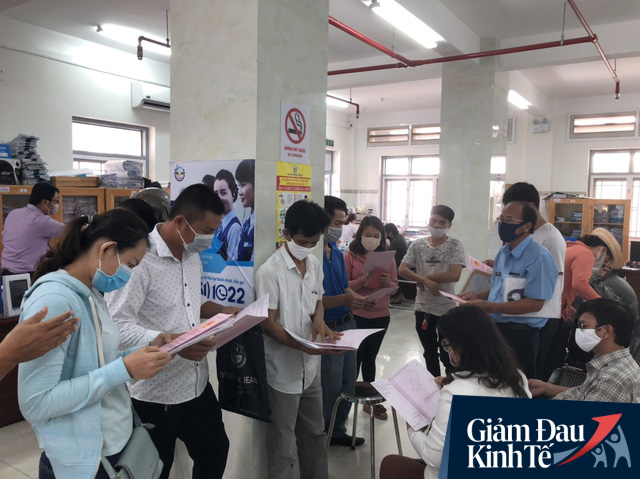 Nhà đầu tư quay lại săn đất vùng ven Sài Gòn sau khi được nới lỏng giãn cách xã hội                         -2