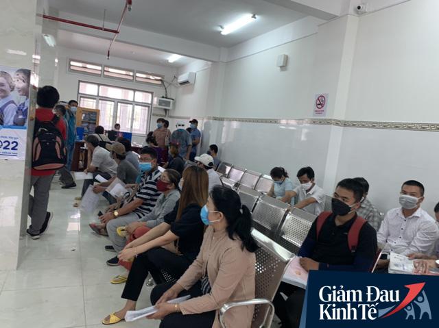 Nhà đầu tư quay lại săn đất vùng ven Sài Gòn sau khi được nới lỏng giãn cách xã hội                         -1