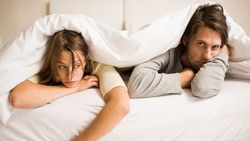 5 tình huống nên tránh việc quan hệ tình dục để bảo vệ sức khỏe