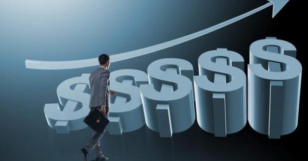 MBG, SHN, CTB, BTW: Lãi quý 1/2020 tăng cao bằng lần so với cùng kỳ