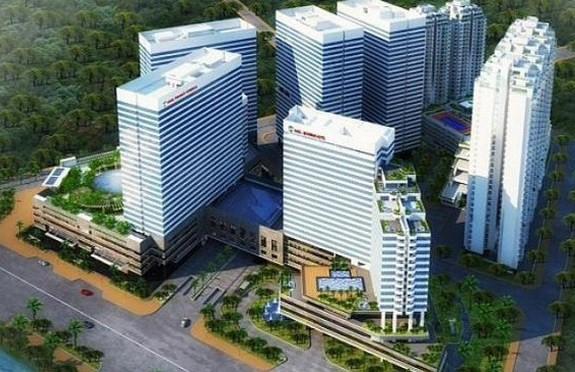 Thaco báo lãi gần 2.300 tỷ đồng từ các giao dịch mua rẻ