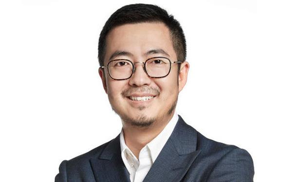 Li kỳ vụ ngoại tình của chủ tịch Taobao: Để Alibaba đầu tư vào công ty bồ nhí, hậu thuẫn người tình bán hàng online trên chính nền tảng của mình, vợ phải công khai dằn mặt 'tránh xa chồng tôi ra'                         -1