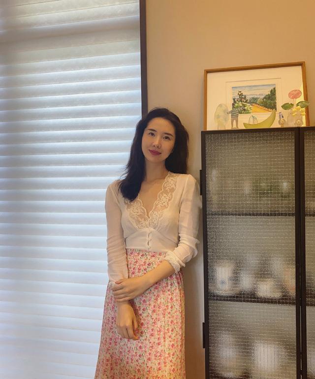 Li kỳ vụ ngoại tình của chủ tịch Taobao: Để Alibaba đầu tư vào công ty bồ nhí, hậu thuẫn người tình bán hàng online trên chính nền tảng của mình, vợ phải công khai dằn mặt 'tránh xa chồng tôi ra'                         -3