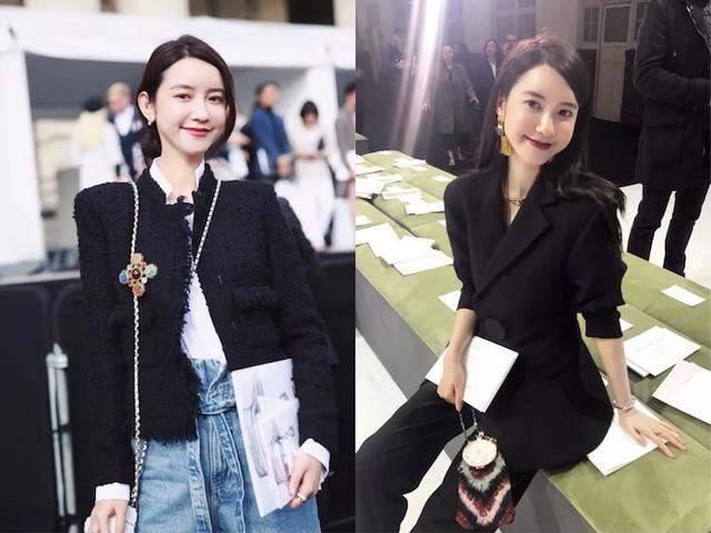 Li kỳ vụ ngoại tình của chủ tịch Taobao: Để Alibaba đầu tư vào công ty bồ nhí, hậu thuẫn người tình bán hàng online trên chính nền tảng của mình, vợ phải công khai dằn mặt 'tránh xa chồng tôi ra'                         -7