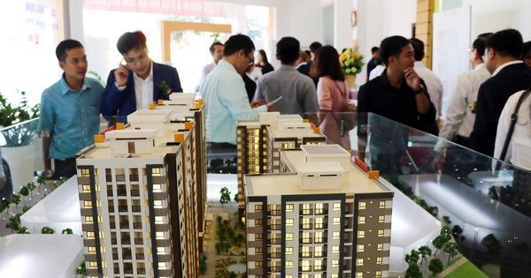 Lệch pha cung cầu, liên tục đề xuất đẩy mạnh phát triển nhà ở vừa túi tiền trong thời gian tới