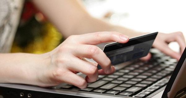 Ngân hàng làm thế nào để tạo thói quen cho khách hàng giao dịch trực tuyến?