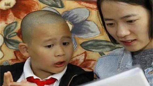Bé 9 tuổi có chỉ số IQ cao nhất cả nước, bố mẹ tiết lộ điều bất ngờ lúc nhỏ