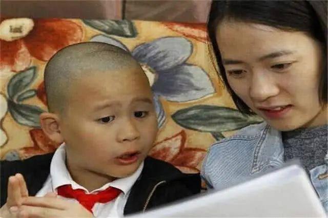 Bé 9 tuổi có chỉ số IQ cao nhất cả nước, bố mẹ tiết lộ điều bất ngờ lúc nhỏ-2