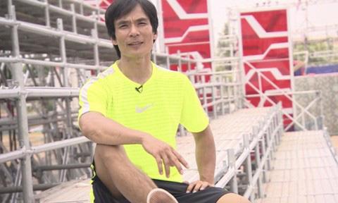 Khởi tố, bắt giam chiến binh Sasuke Nguyễn Phước Huynh                         -1