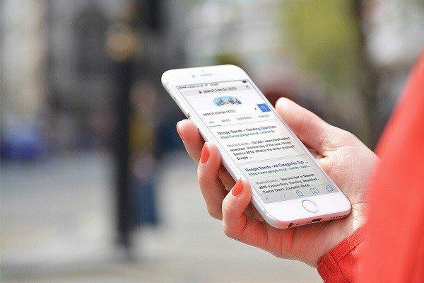 Những mẹo giúp tìm kiếm nhanh hơn trên Google