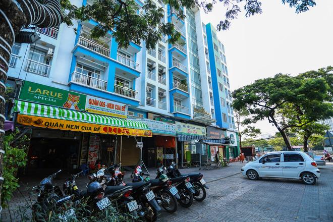 Cận cảnh 6 dự án sa lầy hàng loạt sai phạm của Tổng công ty địa ốc Sài Gòn-6