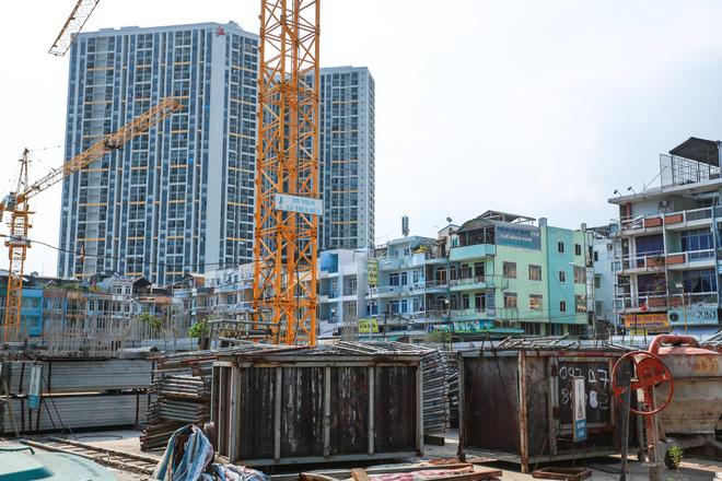 Cận cảnh 6 dự án sa lầy hàng loạt sai phạm của Tổng công ty địa ốc Sài Gòn-11