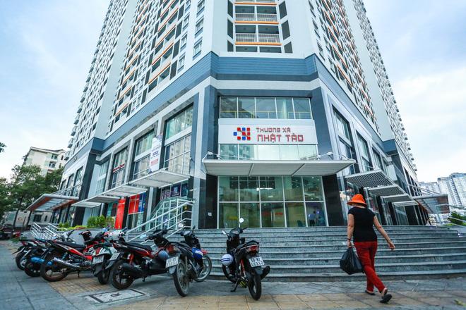 Cận cảnh 6 dự án sa lầy hàng loạt sai phạm của Tổng công ty địa ốc Sài Gòn-25