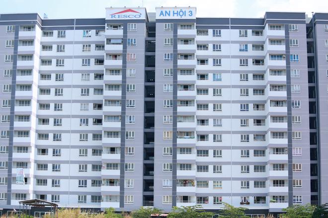 Cận cảnh 6 dự án sa lầy hàng loạt sai phạm của Tổng công ty địa ốc Sài Gòn-17