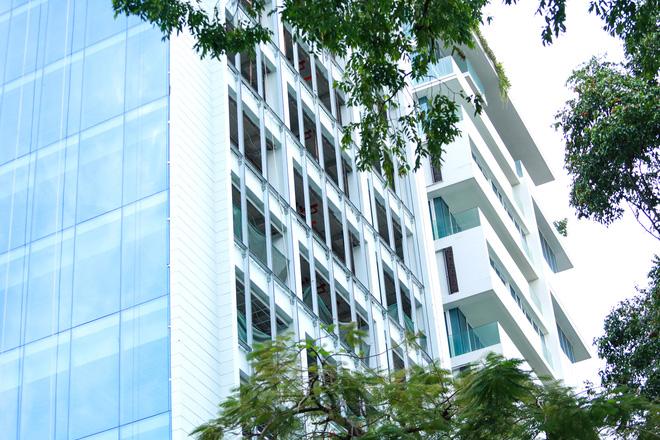 Cận cảnh 6 dự án sa lầy hàng loạt sai phạm của Tổng công ty địa ốc Sài Gòn-15