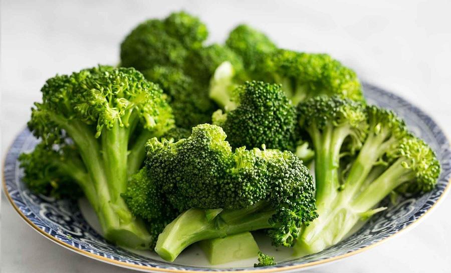 Nếu lỡ thèm ăn khuya, bạn đừng quên những món ăn này, vừa chống đói lại giúp ngủ ngon-4
