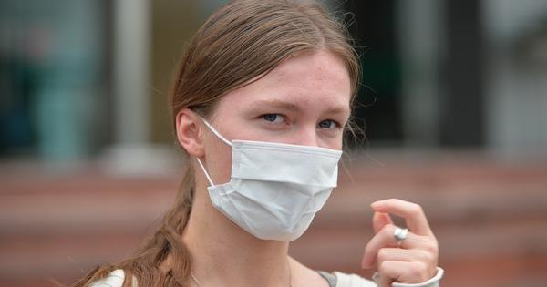 Cô gái Đan Mạch từng đi du lịch 5 tỉnh thành trước khi phát hiện nhiễm Covid-19: