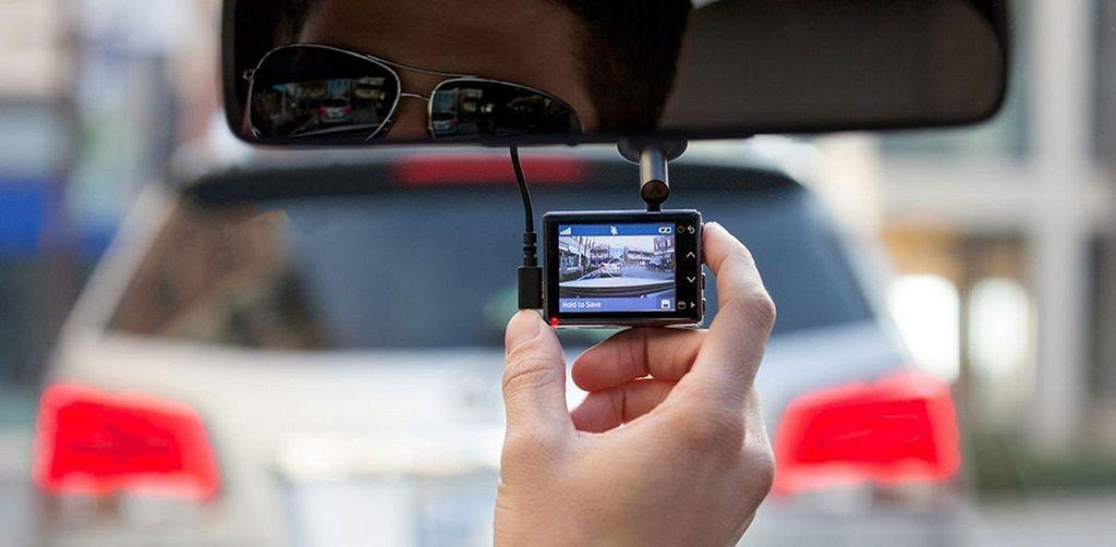 Thêm đề xuất xe ô tô bắt buộc phải có camera lùi                                            -1