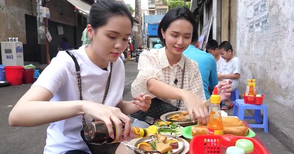 Sau clip đập hộp hàng hiệu, công chúa béo Quỳnh Anh - vợ Duy Mạnh bất ngờ