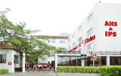 Thêm 1 trường Quốc tế miễn 100% học phí cho học sinh trong thời gian nghỉ dịch Covid-19