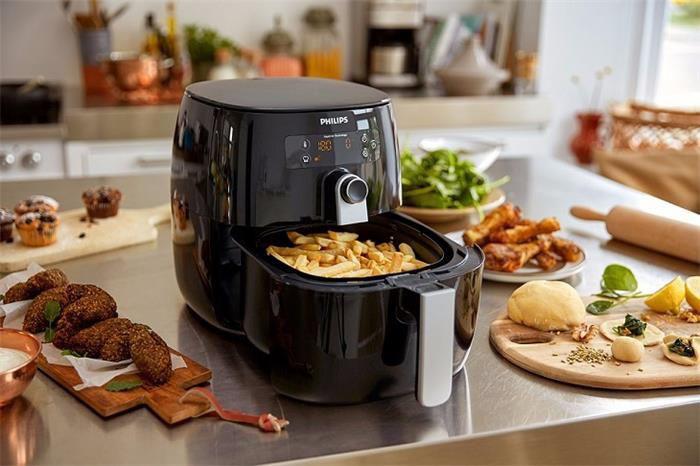 """Những dụng cụ nhà bếp thường xuyên cháy hàng"""" trong thời gian gần đây: mua ở đâu, chọn loại nào mới chuẩn?-1"""