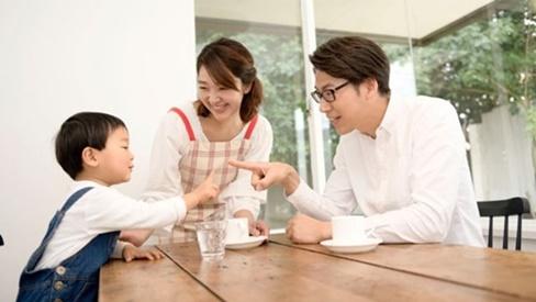 10 quy tắc dành cho con cái của mẹ Nhật khiến ai cũng muốn áp dụng cho con mình