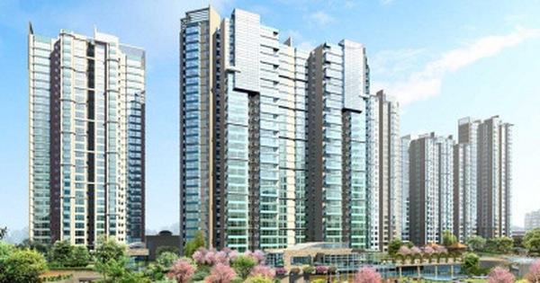 Gánh nặng chi phí tài chính, Nhà Đà Nẵng (NDN) báo lãi quý 1 thấp nhất trong 4 năm qua