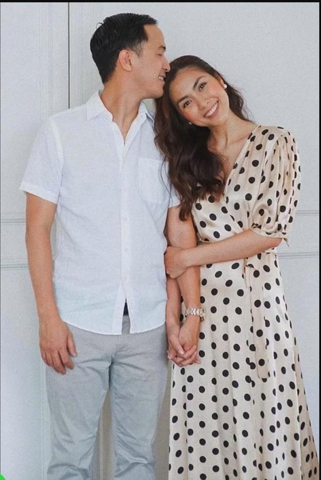 Bộ ảnh Hà Tăng diện áo dài trắng 8 năm trước bất ngờ hot trở lại: Nhìn là mê đắm vì chị đẹp, thảo nào bao người say mê!-6