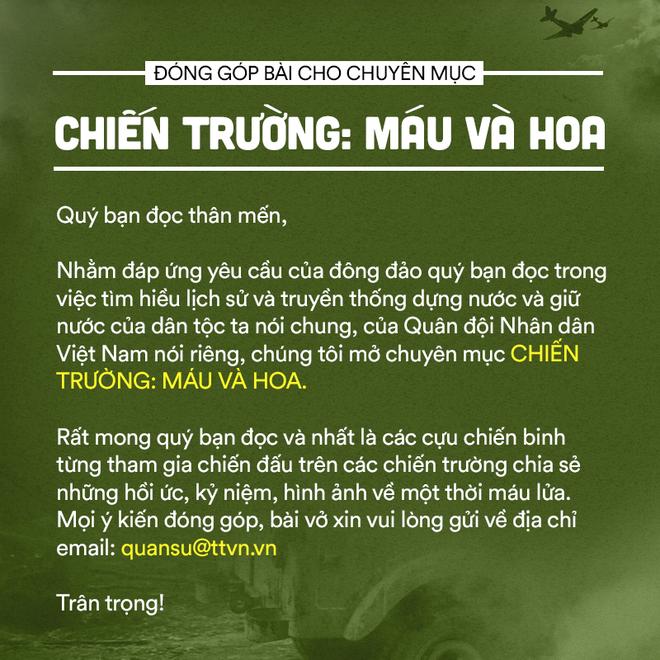 Đại tá Nguyễn Khắc Nguyệt: Giải mật lời đồn lính xe tăng Bắc Việt bị xích vào xe-9