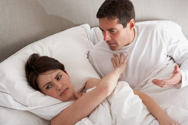 5 tình huống nên tránh việc quan hệ tình dục để bảo vệ sức khỏe-3