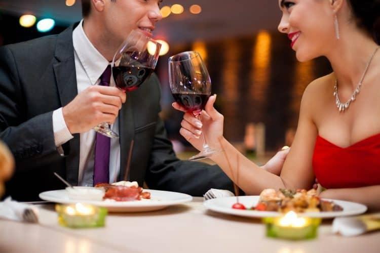 5 tình huống nên tránh việc quan hệ tình dục để bảo vệ sức khỏe-1