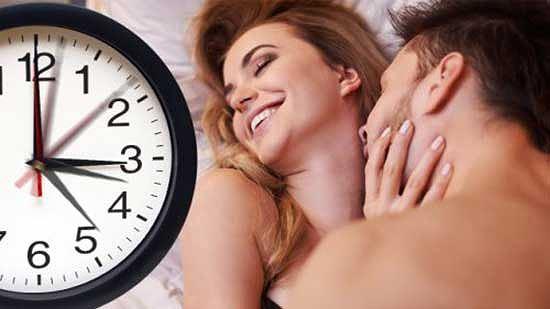 5 tình huống nên tránh việc quan hệ tình dục để bảo vệ sức khỏe-2