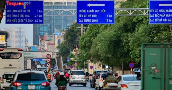 Hà Nội vẫn tạm dừng dịch vụ giải trí, du lịch