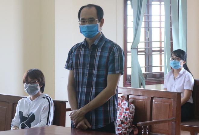 Chủ tài khoản Chương may mắn đăng bài xúc phạm 3 chiến sĩ công an hi sinh ở Đồng Tâm lãnh 18 tháng tù-1