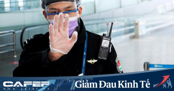 Trung Quốc đối diện làn sóng phẫn nộ vì đại dịch Covid-19