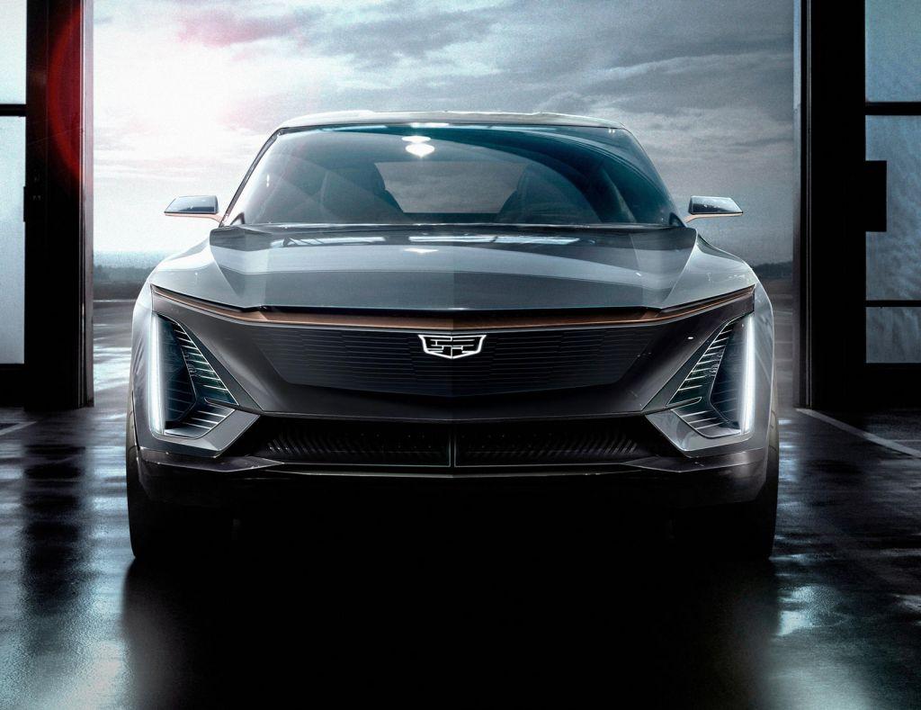 Ngành công nghiệp ô tô Mỹ lấp lửng ngày trở lại sản xuất sau dịch Covid-19                                            -2