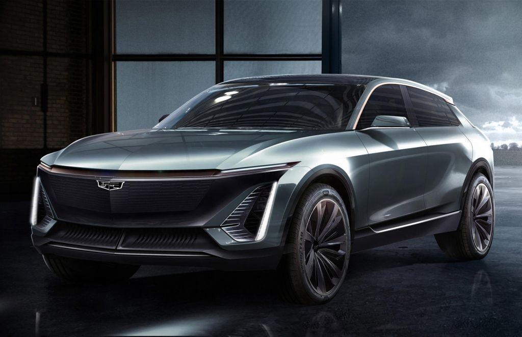 Ngành công nghiệp ô tô Mỹ lấp lửng ngày trở lại sản xuất sau dịch Covid-19                                            -3