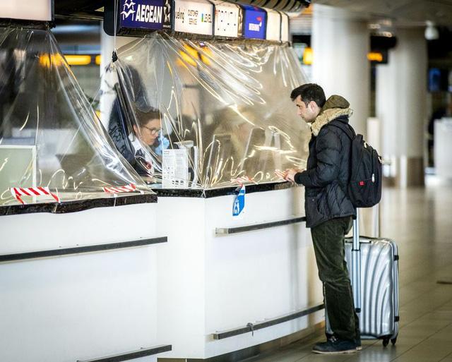 Viễn cảnh ngành hàng không hậu Covid-19: Giá vé cao hơn, hành trình ít đi và cách mọi người bay sẽ thay đổi mãi mãi-3
