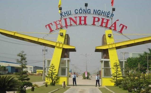 Thu 240 triệu USD từ bán Thipha Cables và Dovina, đại gia Võ Tấn Thịnh sẽ làm gì với đống tiền?